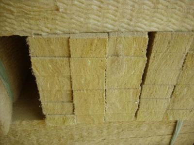 岩棉板施工过程中应注意的八大事项