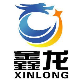 阜城县鑫龙粮食机械制造有限公司