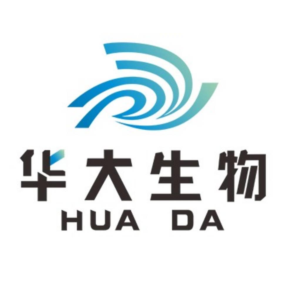 廣州華大生物科技有限公司