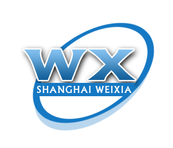 上海威夏环保科技有限公司