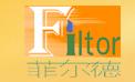 菲爾德(北京)凈油設備有限公司
