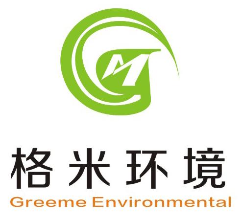 杭州格米环境科技有限公司