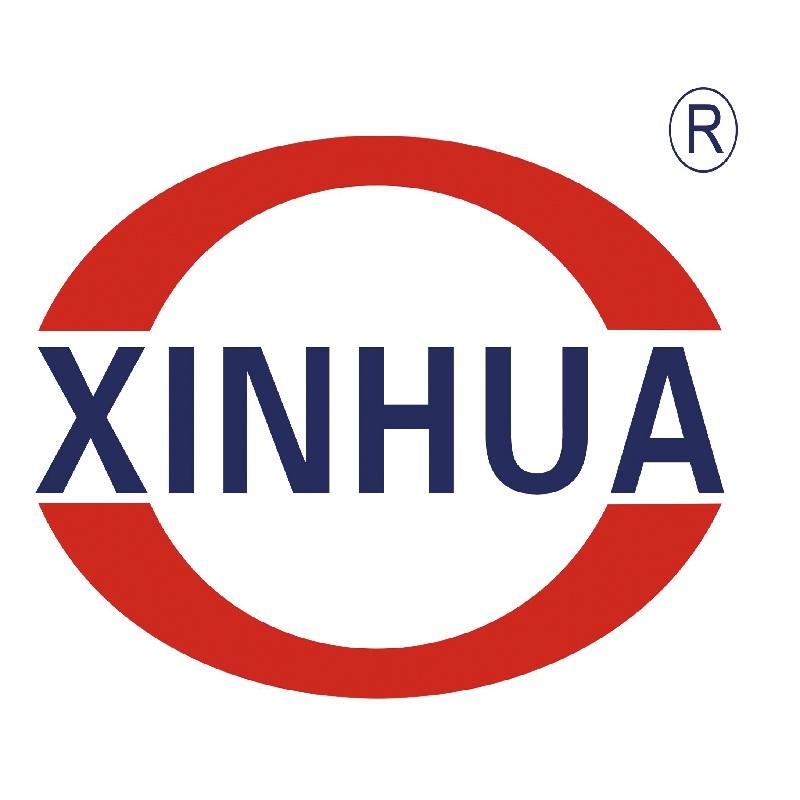 上海鑫化机械设备有xian公司