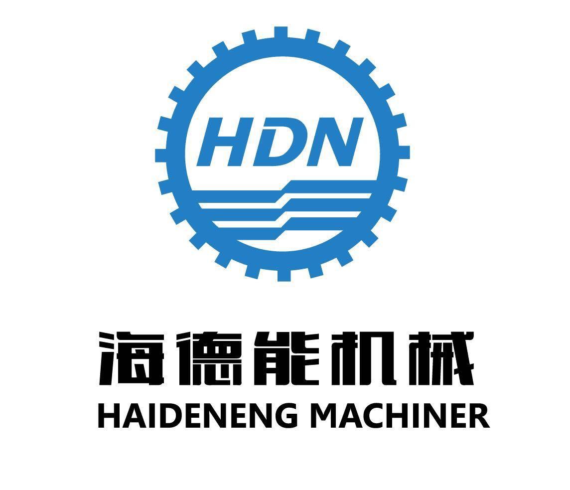 张家港海德能机械有限公司