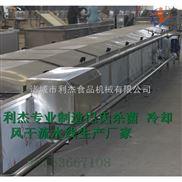 LJHJ-5000-专业制造酒杀菌机厂家,研发定制销售于一体
