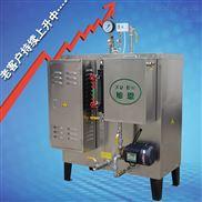 旭恩快装108KW电热蒸汽发生器制茶制酒设备