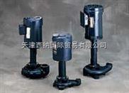 美国GRAYMILLS气动隔膜泵