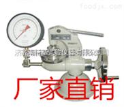 NPD-J -机械耐破度检测仪NPD-J 