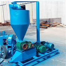 生产设计气力软管吸粮机 山东厂家直销