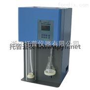 蛋白質測定儀用途及功能特點