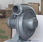 全风原装TB-201工业吹气离心式风机