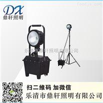 LH5100A-35WLH5100A-35W大功率氙气工作灯应急抢修灯