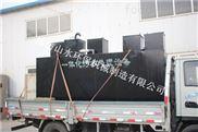 黑龙江鹤岗养猪场污水处理设备质美价廉