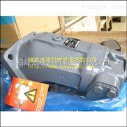 柱塞泵力士樂A2FO107/61R-PPB05