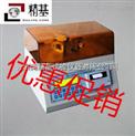 ZTD-10A-纸和纸板挺度试验机价格