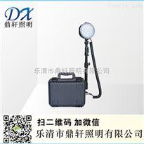 SR-070B-27WSR-070B-27W锂电电池升降应急箱灯报价