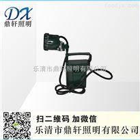 BZ4210BZ4210便携式免维护强光防爆工作灯报价