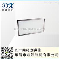 XZY2662-18W厂家XZY2662-18W超薄方舱灯嵌入式面板灯