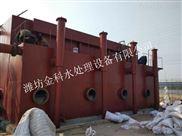 云南省大理白族自治州巍山彝族自治县高效一体化净水过滤器配置选择