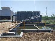 广东省深圳市龙岗区高效一体化净水过滤器价格核算