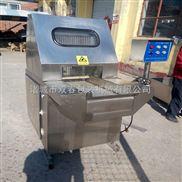 自动牛肉盐水注射机