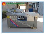 金针菇食用菌真空包装机