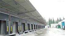 建造7000平方物流冷库建造如何设计