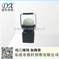 YBW5281BYBW5281B手提多功能防爆强光灯磁力泛光灯