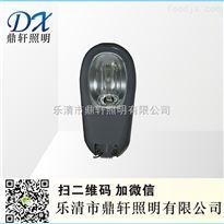 DGN4600-250W鼎轩照明DGN4600-250W欧司朗光源电厂道路灯
