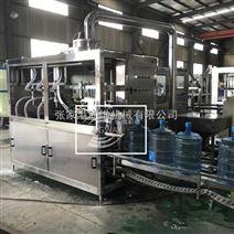 5L礦泉水灌裝機現貨供應