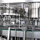 张家港啤酒灌装机生产厂家 朗维