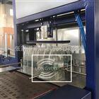 矿泉水膜包 纯净水热收缩包装机可乐膜包机