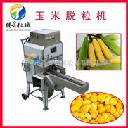 TS-W168L-玉米脫粒機 玉米脫粒機廠家 價格