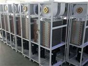 车间用降温除湿机生产厂家