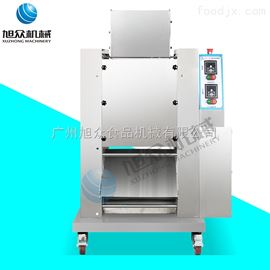 VFD-1200厂家供应饮品店无馅汤圆机多功能设备多少钱