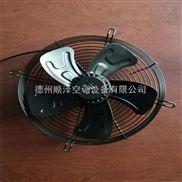 YWF4E/4D-250外转子网罩式风机