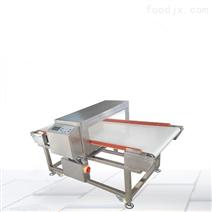 豆腐食品金属检测仪