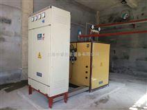 0.05吨小型燃气蒸汽发生器锅炉