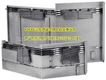 台湾金和CL650机床排屑机