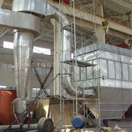 XZG电石渣闪蒸干燥机