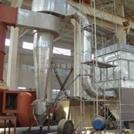 XZG豆渣专用闪蒸干燥设备