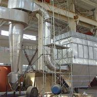 XZG塑料助剂专用干燥机