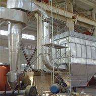 XZG活性炭混合物闪蒸干燥机