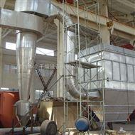 XZG供应紫薯淀粉干燥机