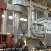 硫酸铜闪蒸干燥机厂家