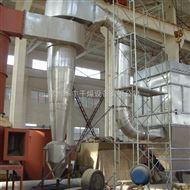 XZG染料中间体专用旋转闪蒸干燥机