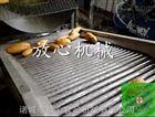 FX-1500木薯去皮机