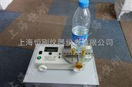 20N.m瓶盖扭力测试仪价格厂家