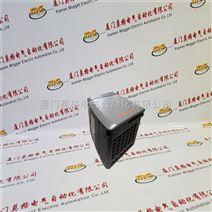 IC200MDL750图文