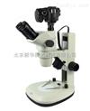 LIOO SZ850T单反版大变倍比三目体视显微镜